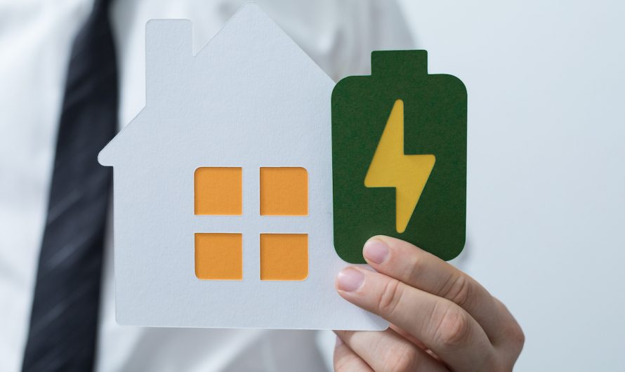 Installation photovoltaïque pour une maison individuelle, est-ce rentable ?