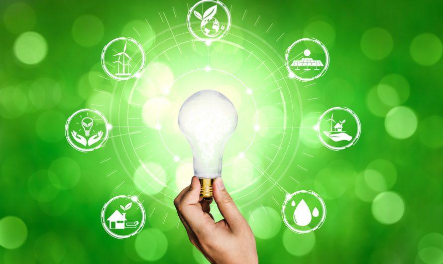Tous savoir sur la production d'électricité à domicile : autoconsommation