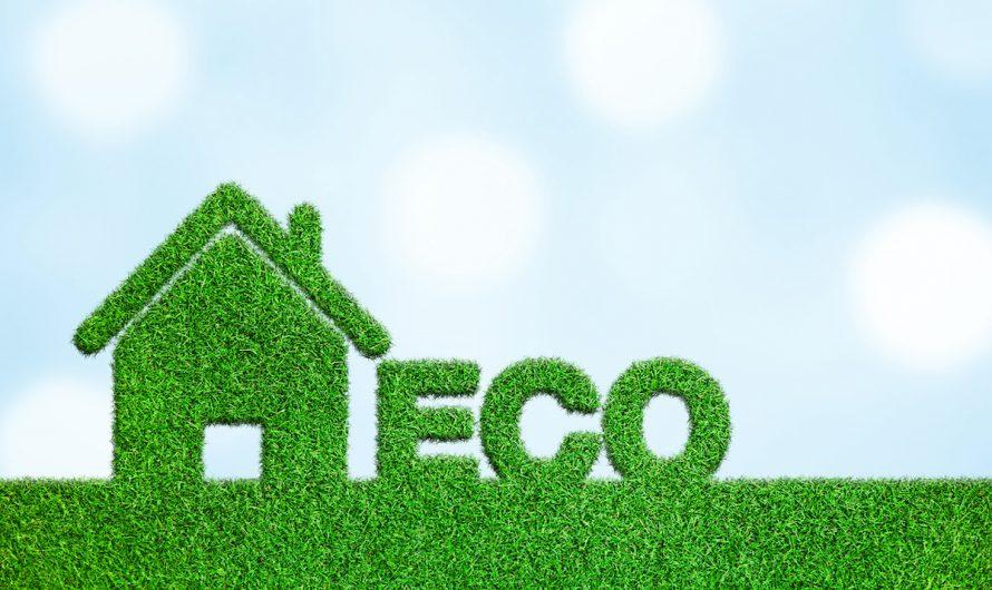 Comment produire de l'énergie à la maison ?