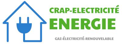 Crap-Électricité, le blog de l'énergie !